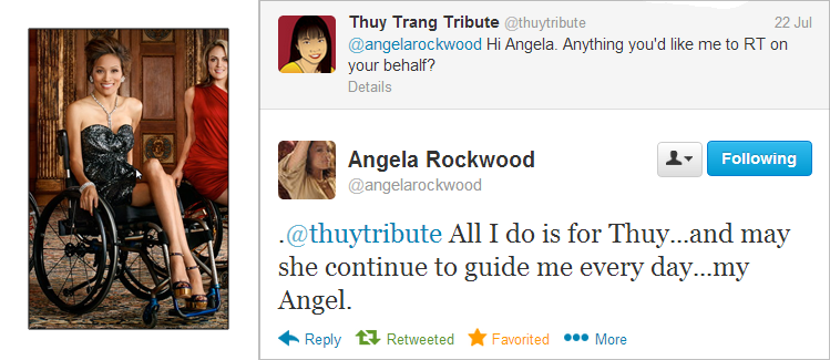 Read the original reply from Angela Rockwood on Twitter.